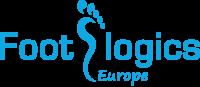 Logo_footlogics.nl3_-e1442833313141