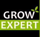 Eindelijk een growshop online gevonden