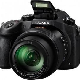 Laat u informeren bij de fotocamera winkel in Lelystad