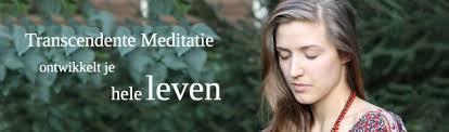 Mindfulness meditatie Rotterdam