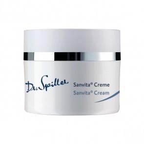 dr.-spiller-sanvita-creme