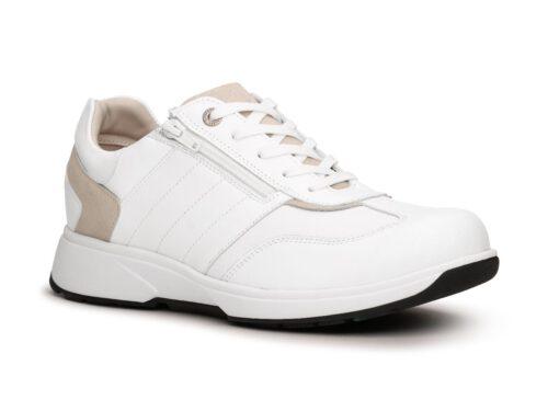 xsensible sneakers kopen