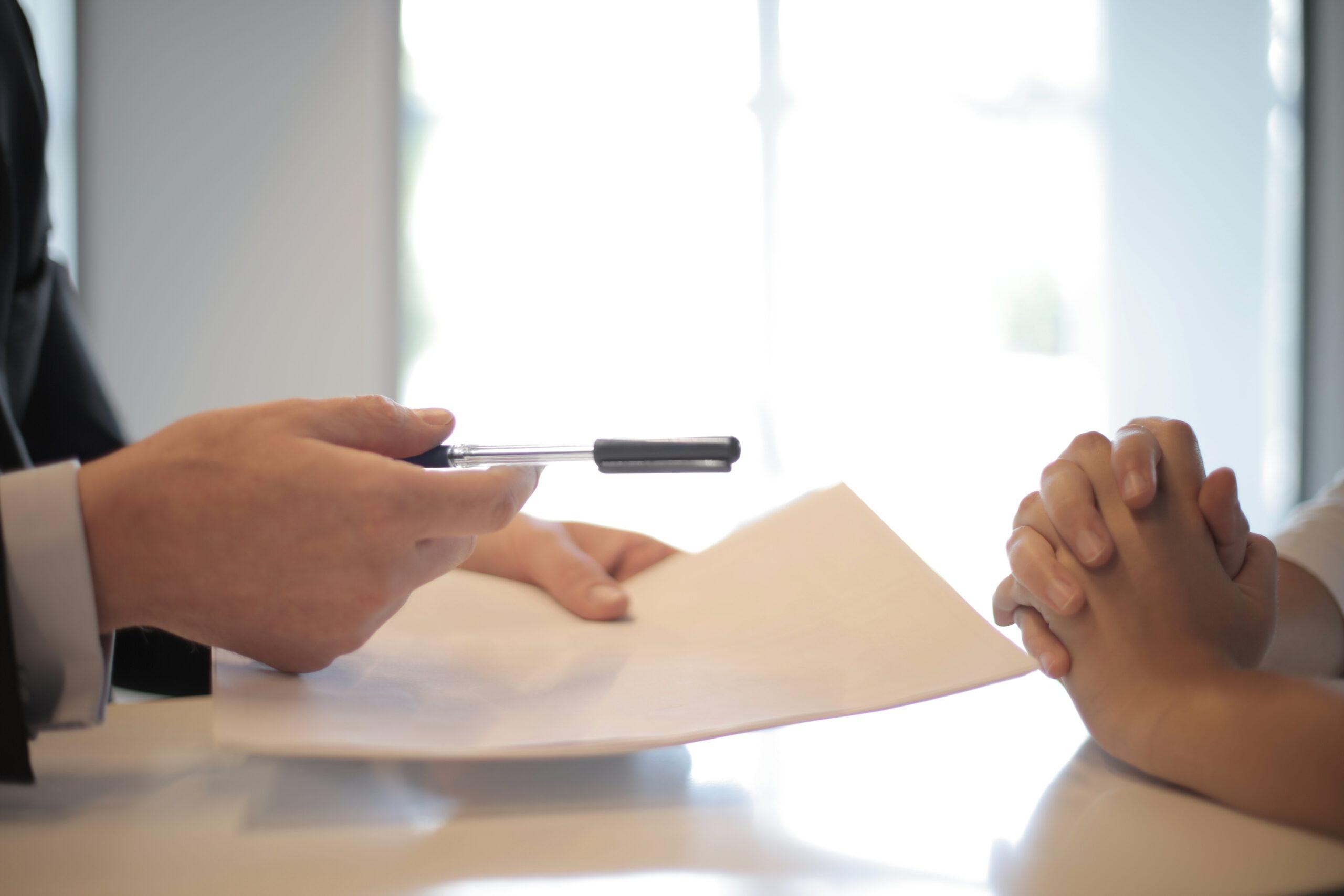 hypotheekadvies Weert